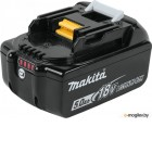 Аккумулятор для электроинструмента Makita BL1850B (197280-8)