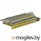 Гвозди для степлера Fubag 140108