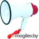 Мегафон Omnitronic MP-10 (80710920)