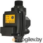 Блок управления насосом Unipump Турби-М3 / 79745