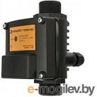 Блок управления насосом Unipump Турби-М1 / 77004