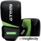 Перчатки для единоборств Atemi Promax / APPM-001 (S)