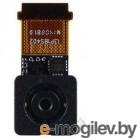 задняя камера для HTC для One M7