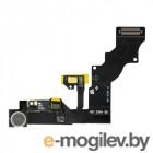 камера фронтальная для iPhone 6S Plus