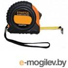 Рулетка 2м/16мм STARTUL Мастер ST3002-0216 (быт.)
