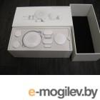 Xiaomi Mi Smart Sensor Set RU YTC4034RU (ZHTZ02LM)