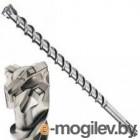 Bosch SDS МАХ max-7  2608586788