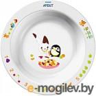 Тарелка для кормления Philips AVENT SCF704/00