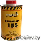Лак автомобильный CHAMALEON HS / 11554 (0.5л)
