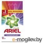 Порошок для стирки Ariel Color автомат 6кг (81580199)