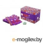 Пластины от комаров без запаха, для всей семьи, 10 шт., HELP