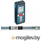 Дальномер лазерный GLM 80+R60 BOSCH 601072301