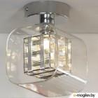 Светильник Lussole Sorso LSC-8007-01