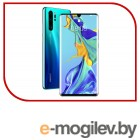 Смартфон Huawei P30 Pro / VOG-L29 (светло-голубой)