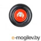 Колесо надувн. 3.50-6 (подшипн. ф35x16 мм, для оси 16x90мм) (ECO)