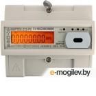 Счетчик трехфазный МИРТЕК-3-BY-D33-A1-230-10-100A-S-RF433/1-OQ2V3