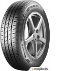 Летняя шина Barum Bravuris 5HM 185/65R15 88T