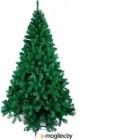 Ель искусственная Green Year SYCT-1702D New (1.5м, зеленый)