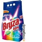 Стиральный порошок Bryza Color 80 стирок (6кг)