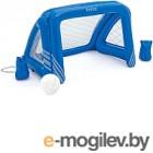 Надувная игрушка для плавания Intex 58507