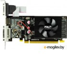 Palit GeForce GT610 2Gb GDDR3 NEAT6100HD46-1193F oem