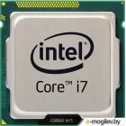 Intel Core i7 3770 OEM