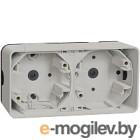 Подрозетник Schneider Electric Mureva MUR39914