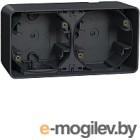 Подрозетник Schneider Electric Mureva MUR37914