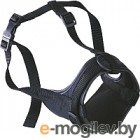 Намордник для собак Ferplast Safe Boxer / 75585917