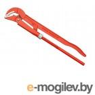 Ключ трубный 1,5 415мм тип S STARTUL MASTER ST4017-15