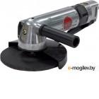 Угловая шлифовальная машина Eco AAG11-125
