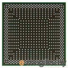 Процессор Socket FT3 AMD A4-5000 1500MHz (2048Kb L2 Cache, AM5000IBJ44HM) Bulk