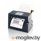 Принтер этикеток Citizen DT Citizen CL-S400, 203 dpi, dark grey, RS232, USB