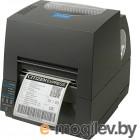 Принтер этикеток TT Citizen CL-S631G