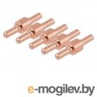 Электрод для плазменной резки для PT-31 (набор 5 шт) SOLARIS