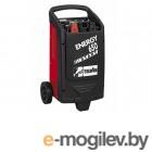 TELWIN ENERGY 650 START 829385