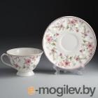 Чайный набор DELTA Ф2-033P/6