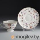 Чайный набор DELTA Ф2-035P/1