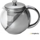 Заварочный чайник Mallony Menta-500 / 910109