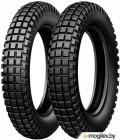 Мотошина задняя Michelin Trial Competition X11 4.00R18 64L TL