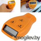 Толщинометр  RM 200