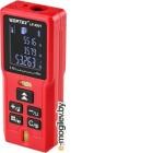 Дальномер лазерный Wortex LR 4001 (LR4001002723)