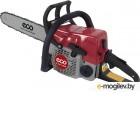 Бензопила ECO CSP-150 1,5 кВт., 35 см.)CSP-150