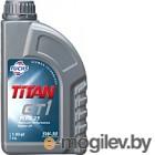 Моторное масло Fuchs Titan GT1 Flex 23 5W30 / 601406928 (1л)
