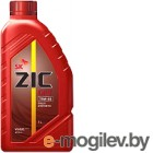 Трансмиссионное масло ZIC GFT 75W85 GL-4 / 132624 (1л)