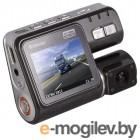 DEFENDER Car vision 5110 GPS