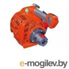 Мультидвигатель OLEO-MAC MULTIMATE 1,0 л.с., 30 см3 61249001E2C