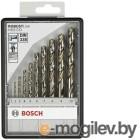BOSCH Robust Line HSS-Co 2607019925