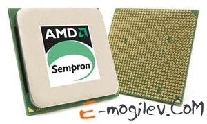 AMD Sempron 3200+ Manila AM2 Уценка