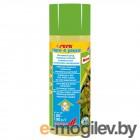 Удобрение для аквариума Sera Flore 4 Plant / 3350 (250мл)